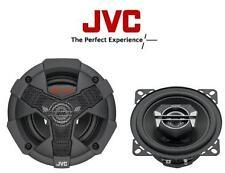 Jvc Cs-v427 4 Pulgadas 10 Cm De 2 Vías coaxial de coche Puerta oradores 160 W
