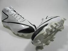 New Reebok Pro Zig M5 mens football cleats V48139 Retail's $99+