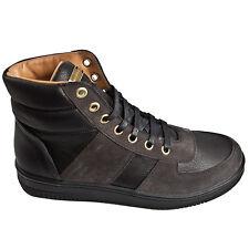 Marc Jacobs sneakers alta