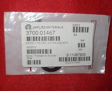 Applied Materials AMAT Kalrez O-ring, 3700-01467