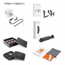 PGY TECH DJI Mavic Air Parts Accessories Landing Legs Clasp Joystick Cover AUS