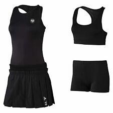 Adidas - ROLAND GARROS Y3 BALL GIRLS - ABITO DONNA - art.  S27372
