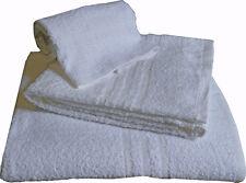 Asciugamano spugna forniture alberghiere hotel b&b telo doccia viso ospite bagno