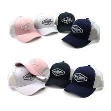 New York NY Hexagon Gaze Herren Damen Basecap Mütze Baseball Cap Kappe Hüte Hut