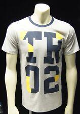 True Religion Men's T-shirt