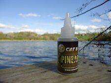 Pineapple Bait Flavourings. Carp Bait Flavours. Pop Up Glug. Carp Flavouring