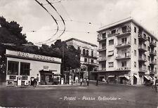* PORTICI - Piazza Bellavista
