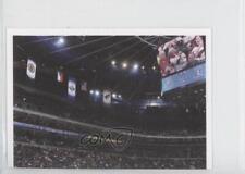 2011-12 Panini Album Stickers #343 Hockey Card