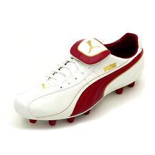 PUMA ESITO XL I FG [101600-05] MANY SIZE calcio-football boots-fussballschuhe
