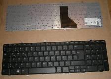 Tastatur für DELL Inspiron 1764 Tastatur Keyboard Deutsch