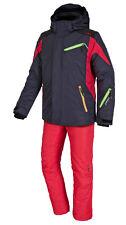 Jungen Skianzug, Skijacke und Skihose CMP reduziert! Lagerräumung