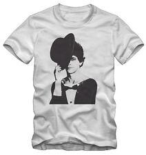 T-shirt /Maglietta Lou Reed kraz