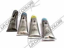 MAIMERI OLIO CLASSICO - 200 ml - COLORI DA 018 A 284 - COLORI A OLIO EXTRAFINI