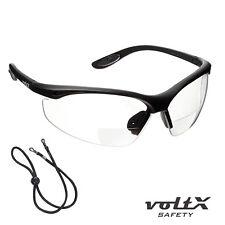 Swiss One Safety Glasses Crackerjack Anti Scratch Anti Fog Lens Yellow