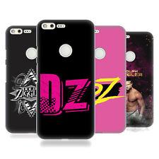 OFFICIAL WWE DOLPH ZIGGLER HARD BACK CASE FOR GOOGLE PHONES