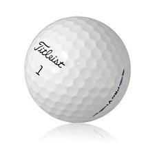 48 Titleist Pro V1 2016 Mint AAAAA Recycled Used Golf Balls