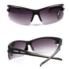 Gafas de sol, Sports Black Duo, protec. UV 400, + funda de REGALO, desde España