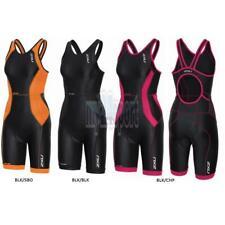 2XU Perform Trisuit Triathloneinteiler Einteiler Damen WT3636 NEU