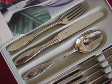 WMF CELONA Cromargan Panel de cuchillería una persona Producto NUEVO