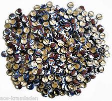 25 mm button-motifs différents choix Culte Arc aiguille