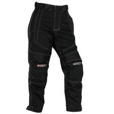 Spada Ladies Milan-Tex Waterproof Textile Motorcycle Trouser