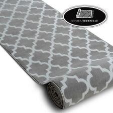 "Moderna barato alfil FBC /""base/"" gris cuadrados escalera ancho 60-120 cm"