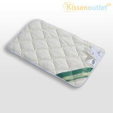 GARANTA cotton for kids Baby Flachkissen Kinder Kissen  35 x 40 cm / 40 x 60 cm