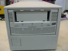 Quantum DLT-S4 DLTS4 White External tape drive DLT-S4e TC-S45BT-YF 70-85748-01
