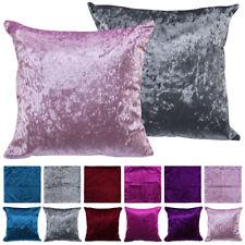 Throw Square Pillow Cushion Covers Case Home Livingroom Bedroom Sofa Car Decora