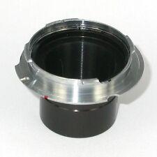 Leica M RACCORDO diretto 30 mm per FOTO MICROSCOPIO microscope - 4012