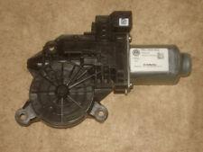 T5 Fensterheber Motor links Fensterhebermotor 7E0959802
