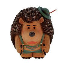 Personaggio DISNEY PIXAR Toy Story 3 MR. PRICKLEPANTS 5 cm