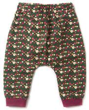 Little Green Radicals Organic Jelly Bean Pantalon de survêtement 0 3 6 9 12 18 24 Asstd Design