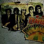 The Traveling Wilburys, The Traveling Wilburys, Vol. 1, Excellent