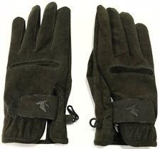 Seeland Shooting Pine Green Hunting Gloves