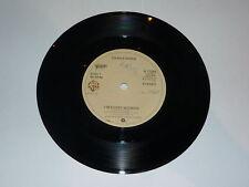 """CHAKA KHAN - I'm Every Woman - 1978 UK 7"""""""