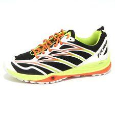 9716O sneaker TECNICA DESIGNED PERFORM DEMON SPRINT sneaker uomo shoe men