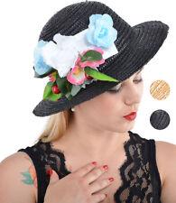 Cappelli da donna taglia 50  383823465ce3