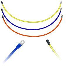 Garmin collar long range replacement antenna for T5, TT15, TT10, DC- 50,40,30