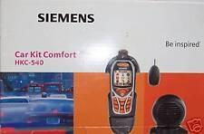 Original Siemens CarKit HKC-520 für Siemens SL 55