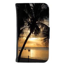 Schutz Hülle Handy Tasche Case Schale Book Etui Cover Bumper Motiv DESIGN 262
