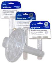 Biorb bulle tubes aération Rechange toutes tailles Oase Aquarium Fish Tank oxygénation