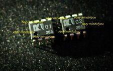 JRC/NJM MUSES 01 &  MUSES 02 Op Amp 4 Dr. DAC Audiotrak Prodigy Ibasso Audinst