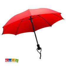 Ombrello da trekking Euroschirm BIRDIEPAL OUTDOOR - Resistente Robusto e Leggero