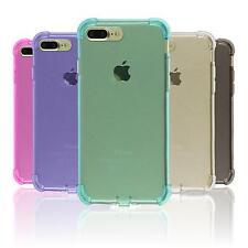 Funda de silicona Apple iPhone 7 Plus / 8 Plus Shock-Proof