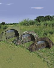 Einmanzelt Zelt Recon Camping,Outdoor Zelten oliv