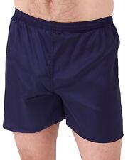 Bnwt men's classic satin boxers / boxers / sous-vêtements!!