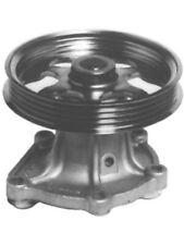 Protex Water Pump (PWP7036)