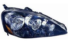 2005-2006 Acura RSX New Right Headlight Unit