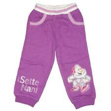 Pantaloni neonata Disney I 7 Nani Gongolo